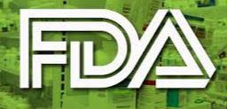 FDA SI ALLINEA ALLA ISO 13485