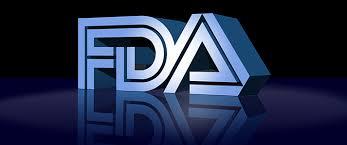 LE ISPEZIONI DELLA FDA PER I DISPOSITIVI MEDICI