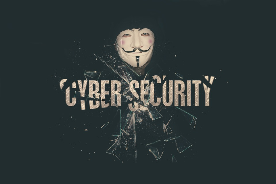 LA CYBER SECURITY NEI DISPOSITIVI MEDICI