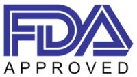 I REGOLAMENTI FDA PER I DISPOSITIVI MEDICI